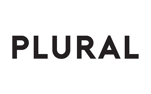 Lesson 30 / Formazione del plurale